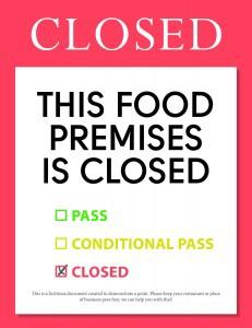 PPC-RestaurantClosedSignOutlinedV2-42-231x300